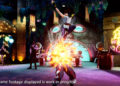 Přehled novinek z Japonska 10. týdne The King of Fighters XV 2021 03 10 21 002