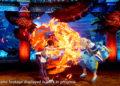 Přehled novinek z Japonska 10. týdne The King of Fighters XV 2021 03 10 21 003