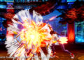 Přehled novinek z Japonska 10. týdne The King of Fighters XV 2021 03 10 21 004