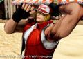 Přehled novinek z Japonska 11. týdne The King of Fighters XV 2021 03 17 21 004