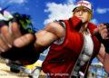 Přehled novinek z Japonska 11. týdne The King of Fighters XV 2021 03 17 21 005