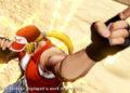 Přehled novinek z Japonska 11. týdne The King of Fighters XV 2021 03 17 21 006