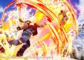 Přehled novinek z Japonska 11. týdne The King of Fighters XV 2021 03 17 21 007