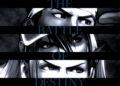 Přehled novinek z Japonska 11. týdne The King of Fighters XV 2021 03 17 21 009