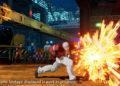 Přehled novinek z Japonska 12. týdne The King of Fighters XV 2021 03 24 21 003