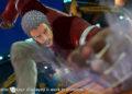 Přehled novinek z Japonska 12. týdne The King of Fighters XV 2021 03 24 21 006