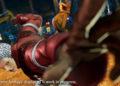 Přehled novinek z Japonska 12. týdne The King of Fighters XV 2021 03 24 21 007