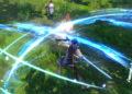 Přehled novinek z Japonska 10. týdne The Legend of Heroes Kuro no Kiseki 2021 03 09 21 004
