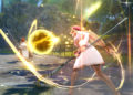 Přehled novinek z Japonska 10. týdne The Legend of Heroes Kuro no Kiseki 2021 03 09 21 008