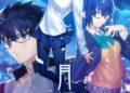 Přehled novinek z Japonska 12. týdne Tsukihime A Piece of Blue Glass Moon 2021 03 25 21 002