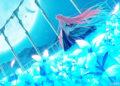 Přehled novinek z Japonska 12. týdne Tsukihime A Piece of Blue Glass Moon 2021 03 25 21 003