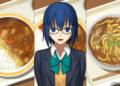 Přehled novinek z Japonska 12. týdne Tsukihime A Piece of Blue Glass Moon 2021 03 25 21 006