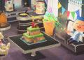 Animal Crossing: New Horizons oslavuje své výročí novou aktualizací ac1