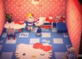 Animal Crossing: New Horizons oslavuje své výročí novou aktualizací ac2