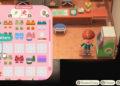 Animal Crossing: New Horizons oslavuje své výročí novou aktualizací ac5