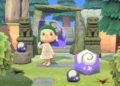 Animal Crossing: New Horizons oslavuje své výročí novou aktualizací ac6