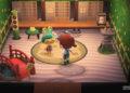 Animal Crossing: New Horizons oslavuje své výročí novou aktualizací ac7