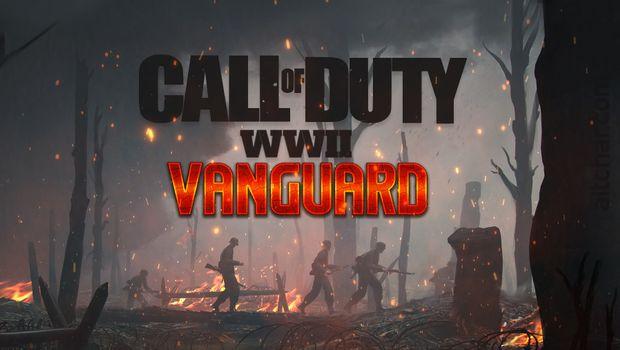 Nové Call of Duty se údajně odehrává v alternativní historii call of duty vanguard