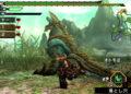 Japonské hry v 21. století: vývoj a nové výzvy monster hunter portable 3rd wallpaper 6