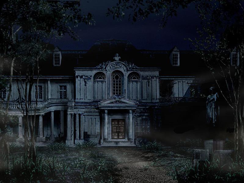 Kompletní příběh série Resident Evil, část první spencer