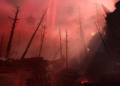 Vermintide 2 - Chaos Wastes za pár dní 1 1