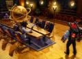 Do Evil Genius 2 vyšlo první DLC 1 32