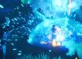 Vyšlo akční RPG Aron's Adventure 1 9