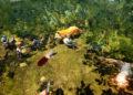 Bláznivý život skřítků v Gnomepunk 2 20