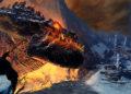 Ukázka na finále Icebrood ságy pro Guild Wars 2 2 23