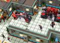 Do Evil Genius 2 vyšlo první DLC 2 29