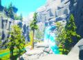 Vyšlo akční RPG Aron's Adventure 2 9