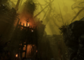 Vermintide 2 - Chaos Wastes za pár dní 3 1