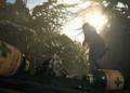 Nové záběry i informace z Resident Evil Village 3