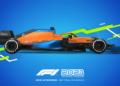 Oznámena F1 2021 3 2