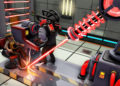 Do Evil Genius 2 vyšlo první DLC 3 25
