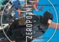 Recenze komiksu Batman/Fortnite – Bod Nula #2 36778 original