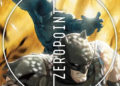 Recenze komiksu Batman/Fortnite – Bod Nula #2 36779 original