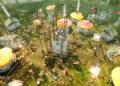 Bláznivý život skřítků v Gnomepunk 4 17