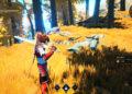 Vyšlo akční RPG Aron's Adventure 5 6