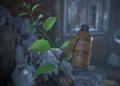 Nové záběry i informace z Resident Evil Village 6