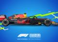 Oznámena F1 2021 7 1