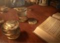 Nové záběry i informace z Resident Evil Village 7