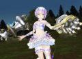 Tři příběhy v balíčku Atelier Mysterious Trilogy Deluxe Pack DX Atelier Mysterious Trilogy Deluxe Pack 2021 02 04 21 013