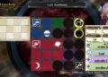 Tři příběhy v balíčku Atelier Mysterious Trilogy Deluxe Pack DX Atelier Mysterious Trilogy Deluxe Pack 2021 02 04 21 022
