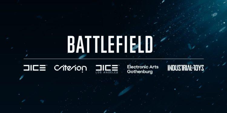 Nové střípky informací o Battlefield 6 BF