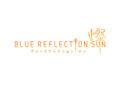Přehled novinek z Japonska 13. týdne Blue Reflection 2021 03 27 21 003