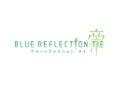 Přehled novinek z Japonska 13. týdne Blue Reflection 2021 03 27 21 004