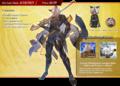 Přehled novinek z Japonska 16. týdne DLC graphic eustace 3