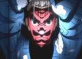 Přehled novinek z Japonska 16. týdne Demon Slayer Kimetsu no Yaiba Hinokami Keppuutan 2021 04 18 21 004
