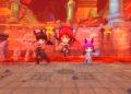 Přehled novinek z Japonska 16. týdne Empire of Angels IV 2021 04 19 21 014